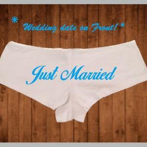 Brides2Babes
